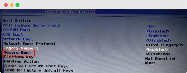 Chrome OS 14