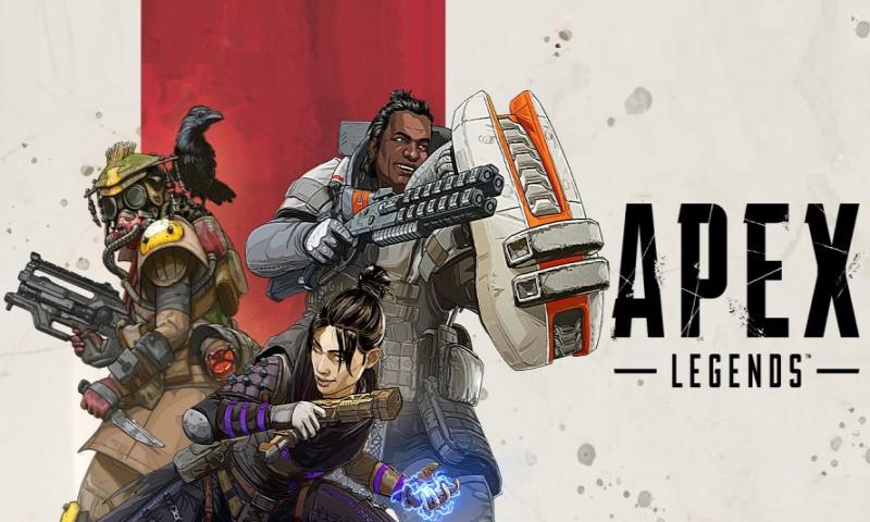 Apex-Legends-smgplaza